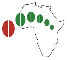 cafe-africa-logo