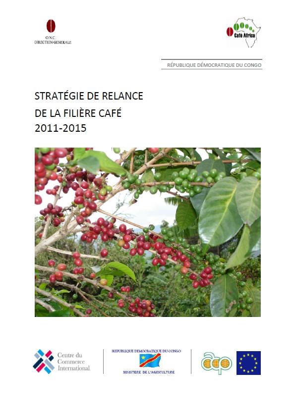 democratic_republic_congo_national_report_2011_2015